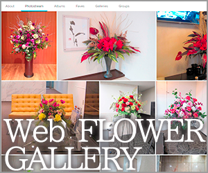 Web-FLOWER-GALLERY